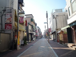 レンガ通り.jpg