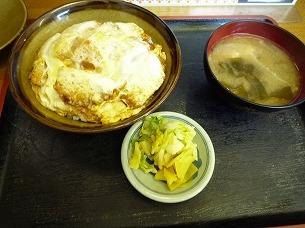 上カツ丼2.jpg