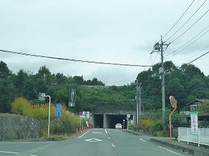上信越自動車道.jpg