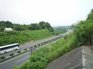 上信越自動車道2.jpg