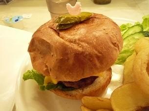 不恰好なパン.jpg