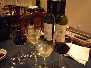 並んだワイン.jpg