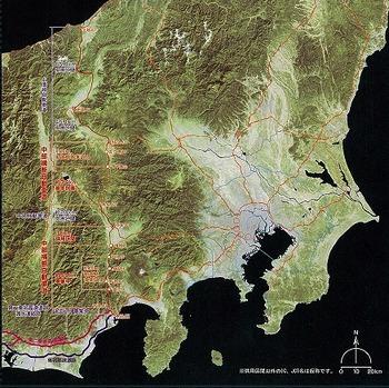 中部横断自動車道予定図.jpg