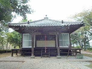 信玄愛馬の堂.jpg