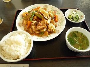 八宝菜1.jpg