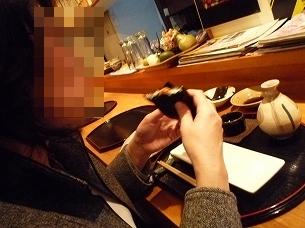 処理済~カブリつくジャン妻1.jpg