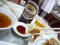 処理済~ビールと餃子.jpg