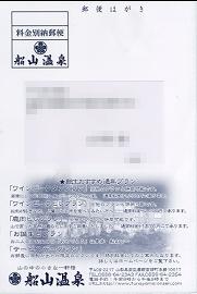 処理済~届いたDM.jpg