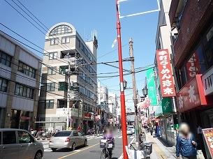 処理済~梅島と青空2.jpg