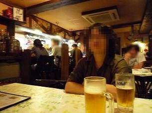処理済~閉店に何を思うジャン妻.jpg