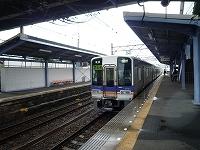 南海和歌山本線普通電車.jpg
