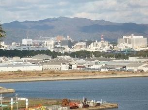 和歌山城が見える.jpg