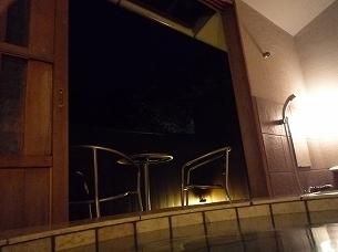 夜の露天2.jpg