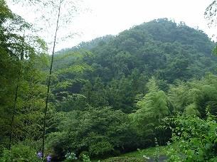 宿周辺の山々1.jpg