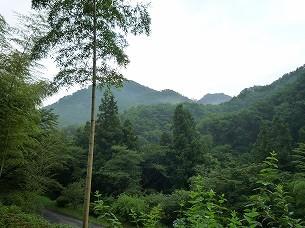 宿周辺の山々2.jpg