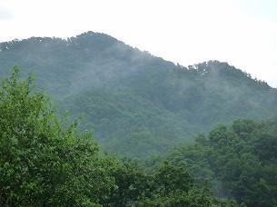 宿周辺の山々4.jpg