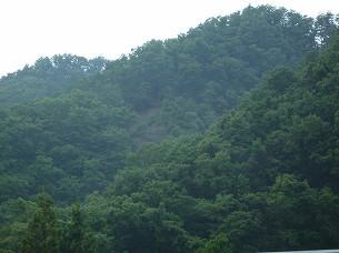 宿周辺の山々6.jpg
