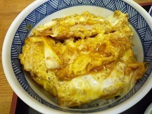 小カツ丼3.jpg