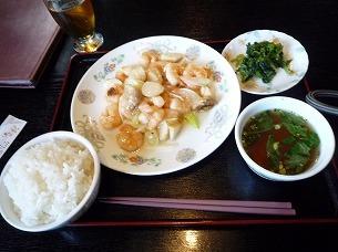 小海老塩炒め1.jpg
