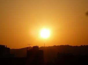 市内の夕焼け3.jpg