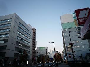 我が街3.jpg