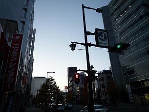 我が街4.jpg