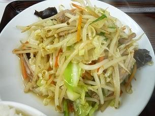 朝の野菜炒め.jpg