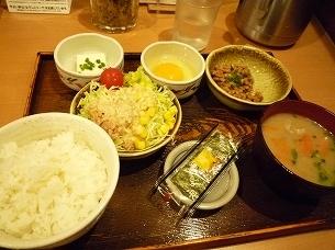 朝定・納豆定食.jpg