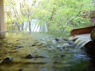 朝陽の渓流の湯.jpg
