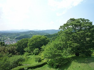 本郭からの風景1.jpg