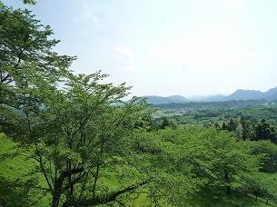 本郭からの風景3.jpg