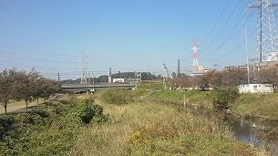 松ヶ崎城が見える.jpg
