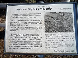 松ヶ崎城説明版.jpg