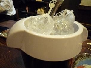 氷が丸いゾ.jpg