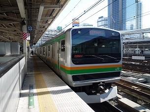 湘南新宿ライン.jpg