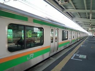 湘南新宿ラインが来た2.jpg