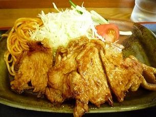 焼肉定食2.jpg