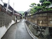 狭い路地2.jpg