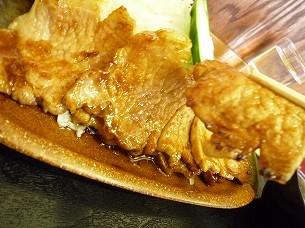 生姜焼きの肉2.jpg