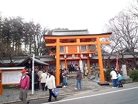 相州春日神社.jpg