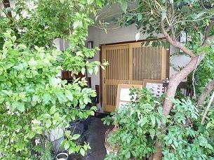 翌朝の紀尾井.jpg