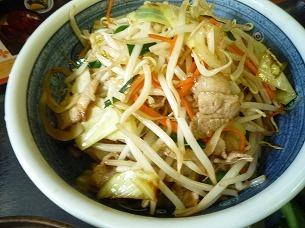 肉野菜炒めドカ盛り.jpg