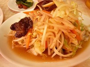 肉野菜炒め定食2.jpg
