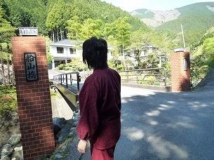 船山橋のジャン妻.jpg