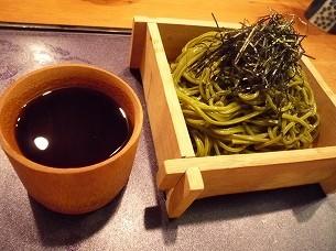 茶そば1.jpg