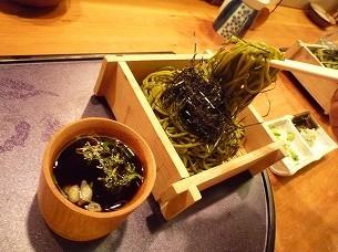 茶そば2.jpg