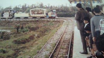 豆列車.jpg