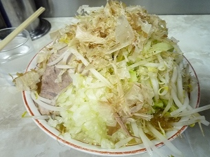 辰醤油カレー風味.jpg