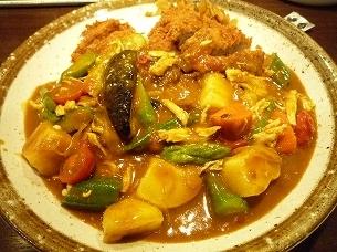 野菜+夏野菜+カツ.jpg