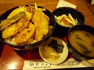 野菜天丼1.jpg
